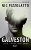 Detail titulu Galveston