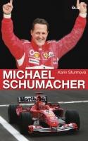 Detail tovaru Michael Schumacher