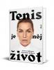 Detail titulu Tenis je môj život
