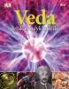 Detail titulu Veda - detská encyklopédia