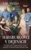 Detail titulu Habsburgovci v dejinách