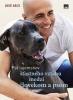 Detail titulu Päť tajomstiev šťastného vzťahu medzi človekom a psom