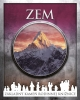 Detail titulu Zem, 2. vydanie