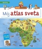 Detail titulu Môj atlas sveta