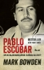 Detail titulu Pablo Escobar