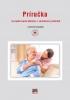 Detail titulu Príručka na opatrovanie klientov v domácom prostredí