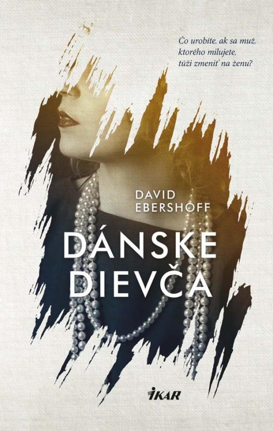 http://data.bux.sk/book/020/308/0203085/large-danske_dievca.jpg