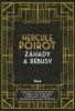 Detail titulu Hercule Poirot – Záhady a rébusy