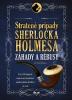 Detail titulu Stratené prípady Sherlocka Holmesa – Záhady a rébusy