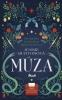 Detail titulu Múza