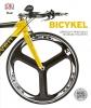 Detail titulu Bicykel