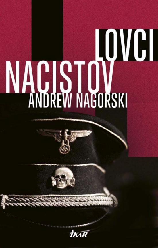 https://data.bux.sk/book/020/316/0203160/large-lovci_nacistov.jpg