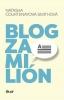 Detail titulu Blog za milión