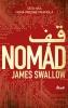 Detail titulu Nomád