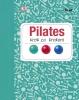 Detail titulu Pilates krok za krokom