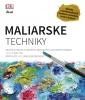 Detail titulu Maliarske techniky