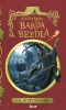 Detail titulu Rozprávky Barda Beedla, 2. vydanie