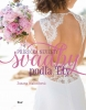 Detail titulu Svadby podľa Ely - Príručka nevesty