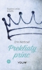 Detail titulu Prekliaty princ