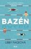 Detail titulu Bazén
