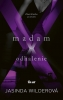 Detail titulu Madam X - Odhalenie