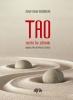 Detail titulu TAO – cesta ku zdraviu