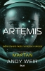 Detail titulu Artemis