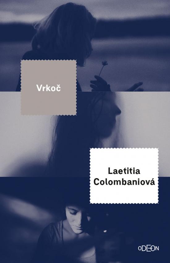 Výsledok vyhľadávania obrázkov pre dopyt vrkoč  Laetitia Colombaniová