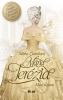 Detail titulu Mária Terézia - Miluj a panuj