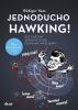 Detail titulu Jednoducho Hawking!