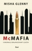 Detail titulu McMafia – Dokonale organizovaný zločin