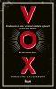 Detail titulu Vox