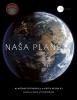 Detail titulu Naša planéta