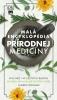 Detail titulu Malá encyklopédia prírodnej medicíny