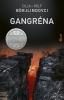 Detail titulu Gangréna