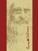 Detail titulu Leonardo 500