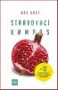 Detail titulu Stravovací kompas - Zhrnutie vedeckých štúdií na tému stravovanie