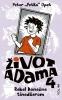 Detail titulu Život Adama 4 - Rebel konečne tínedžerom