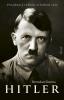 Detail titulu Hitler: Posadnutý túžbou ovládnuť svet