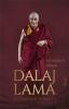 Detail titulu Dalajlama - Nevšedný príbeh