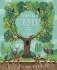 Detail titulu Tajomstvá stromov