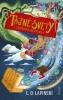 Detail titulu Tajné svety: Cestovná agentúra (1)