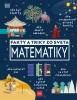 Detail titulu Fakty a triky zo sveta matematiky