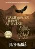 Detail titulu Nádherná smrť v Altaji