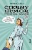 Detail titulu Čierny humor v bielom plášti 3: Nové neuveriteľné historky