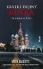 Detail titulu Krátke dejiny Ruska: Od pohanov po Putina