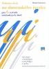 Detail titulu Zbierka úloh zo slovenského jazyka pre 6. ročník základných škôl