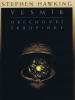 Detail titulu Vesmír v orechovej škrupinke