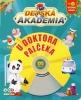 Detail titulu Detská akadémia - U doktora Palčeka +CD