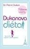 Detail titulu Dukanova diéta